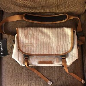 "Timbuk2 Classic Messenger Bag - ""Mojave"""